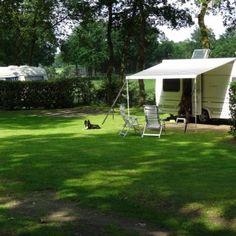 Foto's   Camping de Morgenster Caravan, Camping, Park, Campsite, Parks, Campers, Motorhome, Tent Camping, Rv Camping