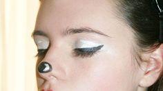 Cosmetici low cost a carnevale? Il rischio è la dermatite http://scienzaesalute.blogosfere.it/post/542354/cosmetici-low-cost-a-carnevale-il-rischio-e-la-dermatite