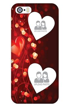 Print Shop, Printing services - Buy Personalized Corporate Gifts and Business Products in India: Pick Classy Apple iPhone 5s Covers To Add Extra Ed...