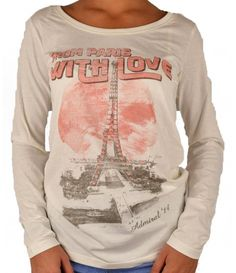 Sweatshirts, Sweaters, Fashion, Moda, Hoodies, Fashion Styles, Sweater, Trainers, Fashion Illustrations