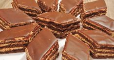Yummy Food, Tasty, Food Cakes, Cake Recipes, Deserts, Cooking Recipes, Sweets, Candy, Sweet Recipes