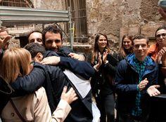 Tavola Periodica   Brescia@Rua Confettora 17   october 2012   food project by CTRLZAK with Andrea Caldera   photo by Paolo Carini  