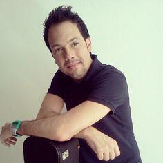 """El cantautor venezolano Julio Cesar de gira por Maracaibo presentando su primer placa discográfica """"Julio Cesar"""" Digital58 te lo recomienda. - @digital58- #webstagram"""