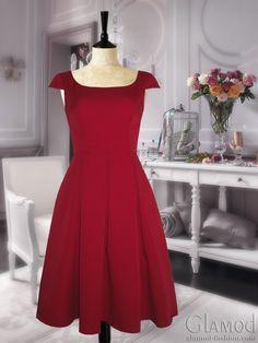 D1.111a _ đầm dự tiệc _ 518.000 đ _ www.glamod-fashion.com