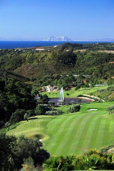 Marbella GCC www.golfandcountrytravel.nl