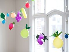 Click to enlarge image fruit-balloons-1.jpg