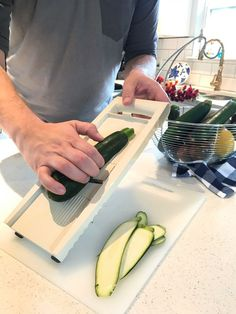 186 Best Kitchen Gadgets Images In 2019 Cooking Tools Kitchen - Five-top-must-have-kitchen-tools-and-gadgets-for-cook