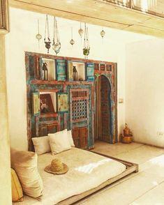 57 30 Chic Home Design Ideas – European interiors. 30 Chic Home Design Ideas – European interiors. 30 Chic Home Design Ideas – European interiors. - Interior Design Ideas for Modern Home - Interior Design Ideas for Modern Home Moroccan Design, Moroccan Decor, Moroccan Style, Moroccan Bedroom, Modern Moroccan, Moroccan Lanterns, Design Hotel, House Design, Villa Design