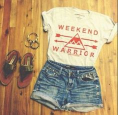 Cute outfits | stylish outfits | trendy clothes | cute clothes♡