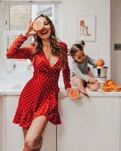 63 Ideas Baby Love Picture Parents For 2019 Mommy Daughter Photography, Children Photography, Family Photography, Amazing Photography, Kids Tumblr, Picture Outfits, Baby Love, Photos, Pictures