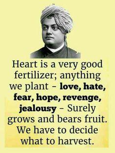 Inspirational Swami Vivekananda Quotes in Hindi Apj Quotes, Life Quotes Pictures, Inspirational Quotes Pictures, People Quotes, Hindi Quotes, Wisdom Quotes, True Quotes, Quotations, Qoutes