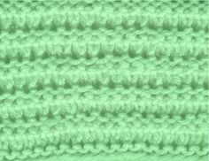 """Easy Knit Dishcloth - This is easy knit, but something different than you may have done before. Pattern stitch is done in purl stitches. I know, you do not like to purl! Well, give this one a try. You won't' believe how purl stitches can transform something into a pattern so pretty! It is fairly easy, and quick to knit too. Uses worsted weight cotton yarn, knitting needles, US # 8. Finished size is about 9"""" by 9"""", a size most people prefer.  $1.25"""