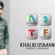 I will reverse engineering and industrial product design, #engineering, #reverse, #industrial Freelance Programming, Khalid, Product Design, Industrial Design, Service Design, Engineering, Industrial By Design, Technology