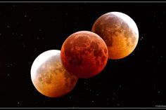 How to Photograph a Lunar Eclipse - Photography Life Eclipse Photography, Moon Photography, Photography Lessons, Photography Tutorials, Photography Ideas, Passion Photography, Photography Editing, Landscape Photography, Photo Editing