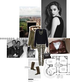 """Barbara Palvin"" by reka-hegyes ❤ liked on Polyvore"