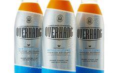 Hangover drink Overhang secures new health food listing