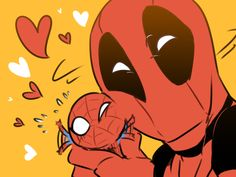 FAQ FAQ: Deadpool's sexuality donate Deadpool: cartoons comics (archive also on pinterest) cosplay...