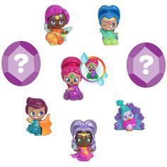 My Little Pony Shining Friends Applejack Figure Walmartcom B