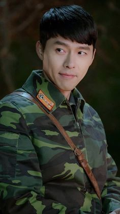 Korean Drama Romance, Korean Drama Quotes, Dramas, Hyde Jekyll Me, Handsome Korean Actors, Netflix, Kdrama Actors, Hyun Bin, Hot Actors