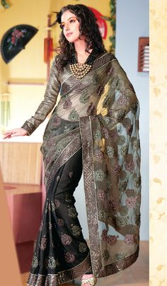 Indian Couture - Traditional