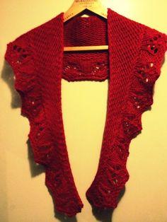 Stick O, Alpacas, Risotto, Crochet Pattern, Viking, Knitting, Knits, Fashion, Ponchos