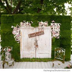 Perfect Lockere Hochzeitstafel Sommer Hochzeit Blumendeko zum Verlieben Die braut Braut und Hochzeitstafeln