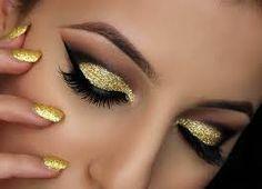 Imagini pentru auriu
