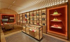 French luxury leather goods and trunk-maker Moynat has appointed Starworks Group to oversee its UK press and publicity. The brand recently opened its first shop outside of Paris at 112 Mount Street, London