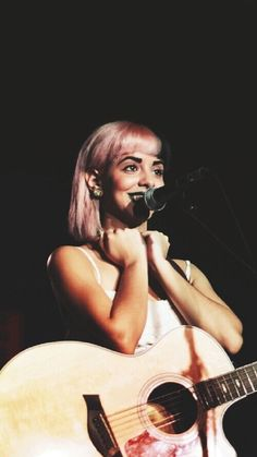 I Love Melanie Martinez Adele, Atlantic Records, Divas, Seven Nation Army, Bae, Why Do People, Get Happy, Shows, Cry Baby
