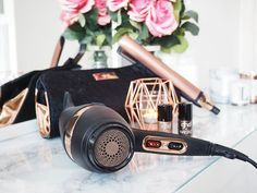 GHD COPPER LUXE HAIRDRYER - £99*PLATINUM STRAIGHENERS - £175* HAIRDRYERI don't know about you, but i have always said there are certain things you just don't buy yourself because its the type of thin