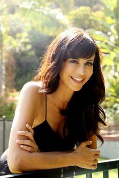 ICloud Catherine Bell nude (31 foto) Erotica, YouTube, panties
