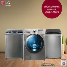 Facebook Engagement Posts, American Style Fridge Freezer, Good Company, Smart Home, Washing Machine, Gadgets, Advertising, Kitchen Appliances, Design Inspiration