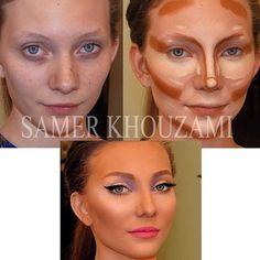 Samer Khouzami @Samer Al-shawish khouzami Instagram photos | Webstagram - the best Instagram viewer