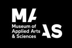 museum of applied arts and sciences sydney - Google Search
