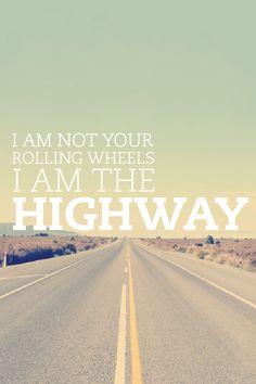 Chris Cornell - I Am The Highway Lyrics | MetroLyrics