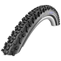 Prezzi e Sconti: #Copertone mtb schwalbe marathon plus mtb -  ad Euro 42.49 in #Schwalbe #Wheelstyres tyres