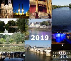 365 nouvelles journées ⭐️ ⭐️ 365 nouvelles opportunités pour .... (à compléter) ⭐️ Très bonne année à tous ☀️ Paris, Photos, Mansions, House Styles, Home Decor, Happy New Year Everyone, Baby Newborn, Pictures, Photographs
