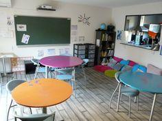 Le système éducatif finlandais inspire une toute nouvelle école à Toulouse
