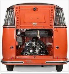 Barndoor Vw Bus T2, Vw Kombi Van, Volkswagen Transporter, Volkswagen Bus, Vw T1, Vw Camper, Combi Vw, Cool Vans, Vintage Porsche