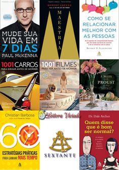 Lançamentos de outubro da Sextante @editora Arqueiro   http://www.leitoraviciada.com/2013/10/lancamentos-de-outubro-da-sextante.html  #Livros #Livro #Books #Book #Literatura #Libros #Libro #Novidade #Nuevo #Novidades #News #Lançamento #Lançamentos