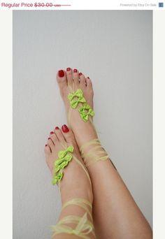 #etsy #friendship #fun #fall #gift #handmade #accessories #jewelry #barefootsandals