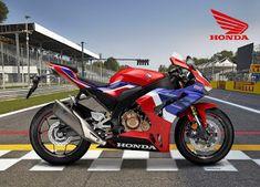 Motorcycle Design, Cbr, Honda, Vehicles, Car, Vehicle, Tools