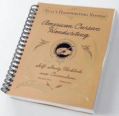 sull's handwriting system workbook