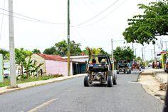 Punta Cana Adventures | Inspiration Nook #PuntaCana