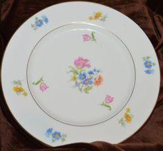 Jackson-Featherweight-Fine-China-Dessert-Salad-Bread-Small-Dinner-Plate-8