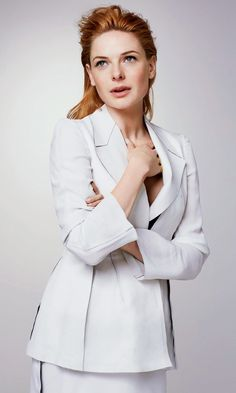 The gorgeous and hugely talented Rebecca Ferguson who plays Elizabeth Woodville in the BBC's The White Queen. Rebecca Ferguson Bikini, Rebecca Fergusson, Sweden Stockholm, Celebrity News, Celebrity Style, Swedish Actresses, Female Actresses, Female Celebrities, Elizabeth Woodville