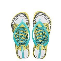 Couple Slipper Planet Universe Print Flip Flops Unisex Chic Sandals Rubber Non-Slip Spa Thong Slippers