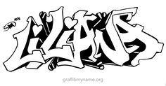 """liliana"" - A graffiti peice of the name ""liliana"" Graffiti My Name, Graffiti I, Name Art, My Name Is, First Names, Sleeve Tattoos, Street Art, Lily, Rose"