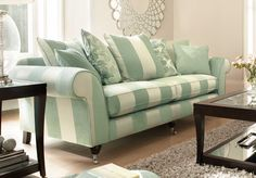 Furniture Village Sofas 4 seater scatter back sofa - wellington - sofa sets | corner sofas