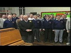 You Raise Me Up - Treorchy Male Choir - YouTube Team Building Activities, Music Activities, Music Lesson Plans, Music Lessons, Physical Education Games, Health Education, Welsh Words, Welsh Rugby, You Raise Me Up
